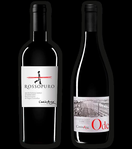vini-montepulciano-abruzzo